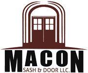 Macon Sash & Door LLC.